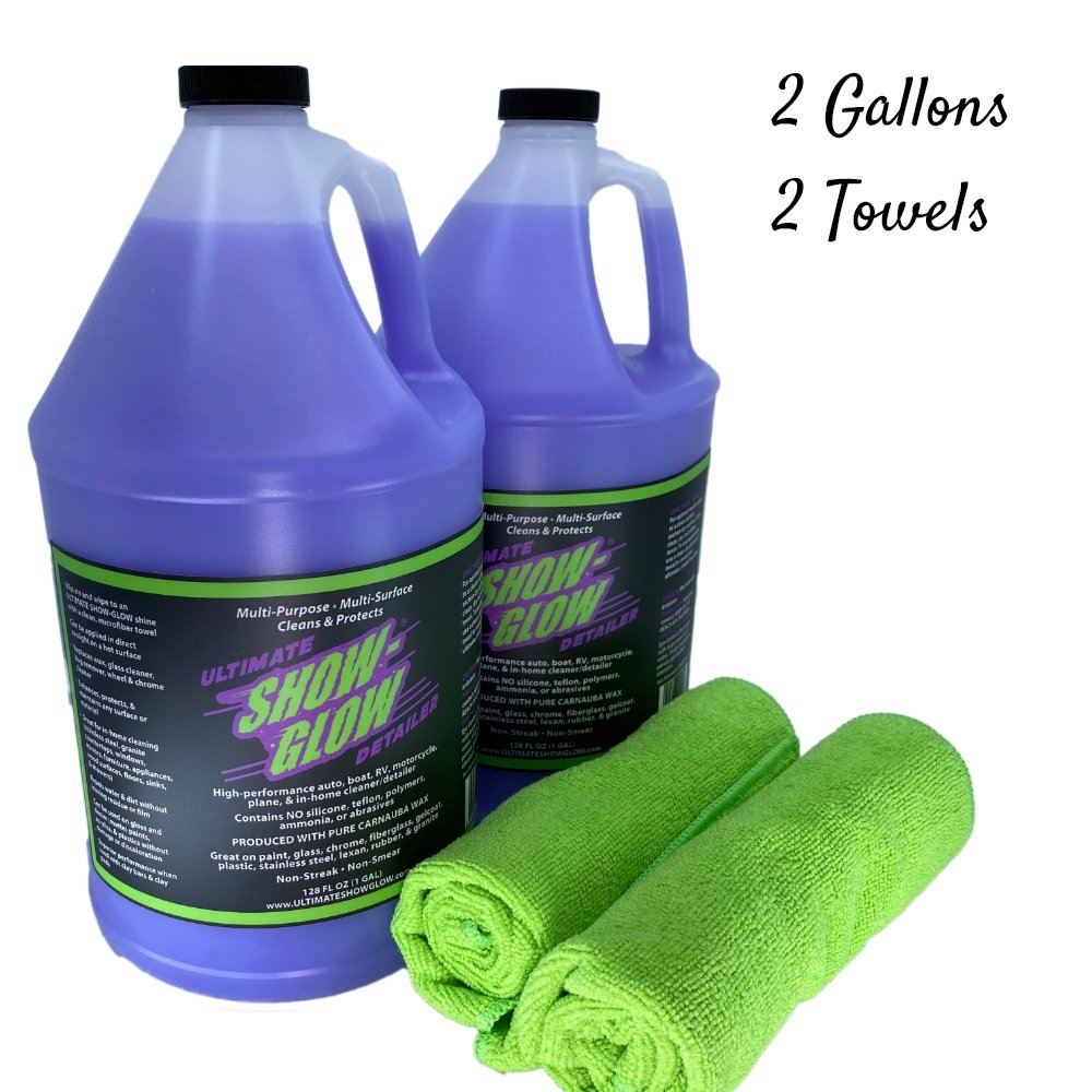 2 Gallons 2 Towels – 2@2x