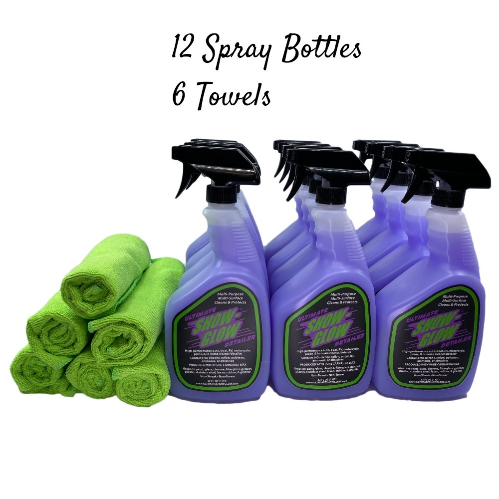 Case Of 12 Spray bottles 6 towels – 1@2x