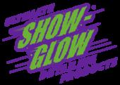 Ultimate Show Glow Detailer